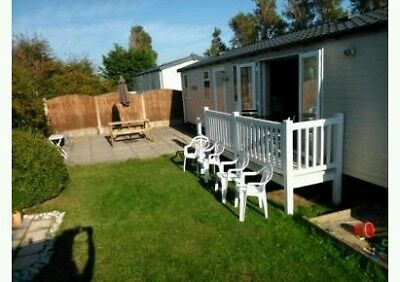 Mid-Week Short Break Holiday with Hot Tub in private garden Haven North Wales