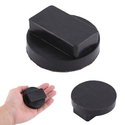 Car Jack Pad Tool Jacking Pad Adapter for BMW 1/2/3/4/5/6/7/X Series i8 i3 Mini