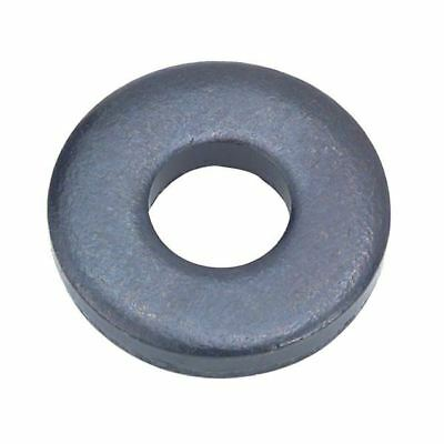 "TTC Z9207 Heavy Duty Component Washer, Bolt Size: 7/8"" 25 PK"