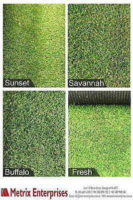 Artificial Lawn/artificial Grass/turf/synthetic Grass