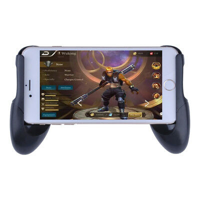 Universal Telescopic Game Controller Handle Grip Holder for Android ISO Phone