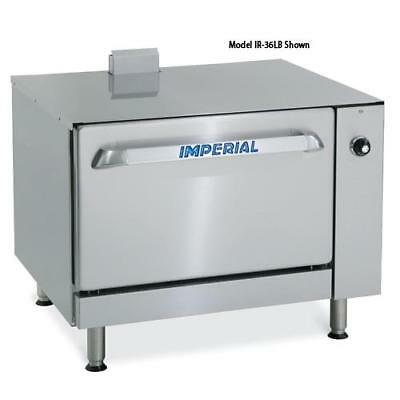 "Imperial - IR-36-LB - 36"" Standard Oven"