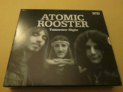 Musik-Doppel-CD-ATOMIC-ROOSTER-Tomorrow-Night-Moonrise-Devils-Answer.jpg