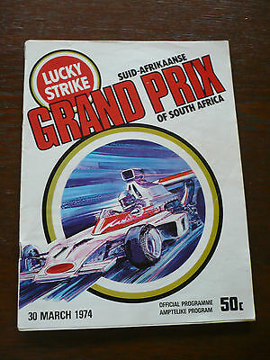Formel 1,F1,27 Original Autogramme/ James Hunt, Hulme,Regazoni,G.Hill,Depaillier
