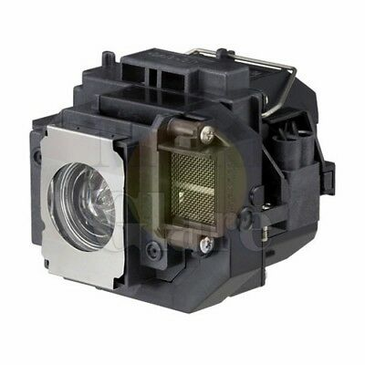 Projector Lamp Module for EPSON EH-TW450