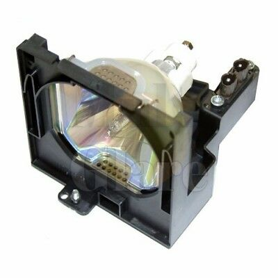 Original bulb inside Lamp Module for EIKI 610 285 4824