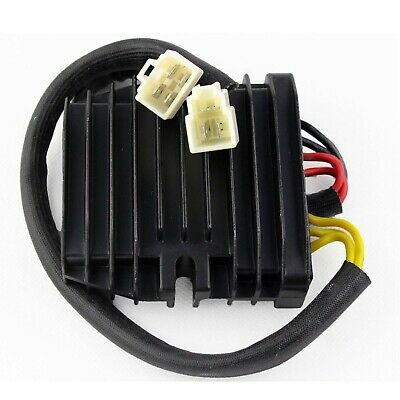 Mosfet Regulator Rectifier For Triumph Sprint ST 1050 2005-2010 OEM # T1300560