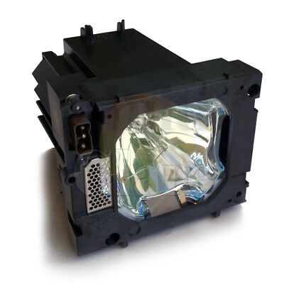 Projector Lamp Module for SANYO 610 357 0464