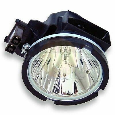 Original bulb inside Lamp Module for BARCO CDR67 DL (120w)
