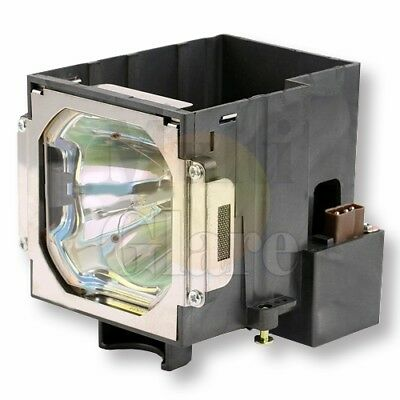 Original bulb inside Projector Lamp Module for SANYO 6103515939