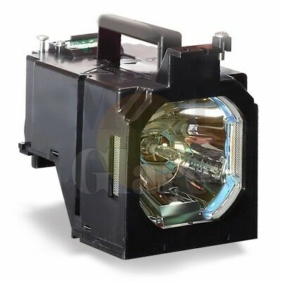 Original bulb inside Projector Lamp Module for SANYO 6103509051