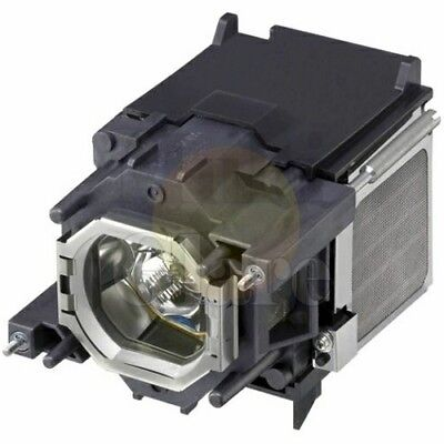 Original bulb inside Projector Lamp Module for SONY VPL-FH36