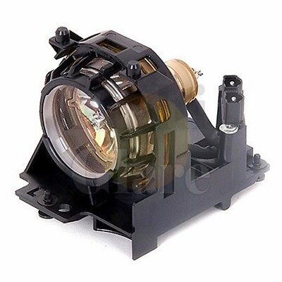Genuine Projector Lamp Module for DUKANE ImagePro 8055