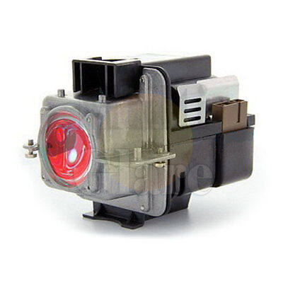Original bulb inside Projector Lamp Module for UTAX DXD 5020