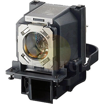 Original bulb inside Projector Lamp Module for SONY LMP-C250