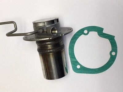 ESPAR-EBERSPACHER-AIRTRONIC D2 webasto Burner with gasket