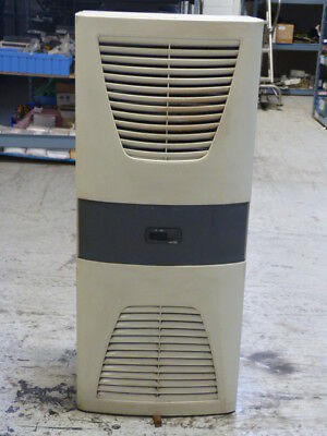 Rittal SK3305100 Enclsoure Cooling Unit 1500W 230V ! WOW !