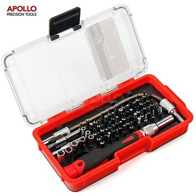Electronics Home Tool Set Repair Kit for Phones Iphone Samsung Laptop Tablet
