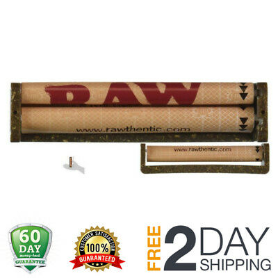 Fast Cigar Roller Machine Size 110mm Blunt Cigar Rolling Cigarette Weed Raw King