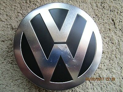 Volkswagen Promotional Coasters with Tin  minot dent NEW x4 vanagon bug beatle