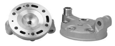 Cylinder Works Cylinder Head Dome Cover For Yamaha YZ 250 99-15