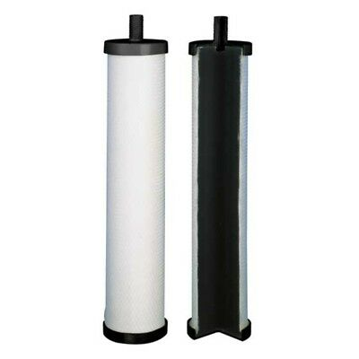 Katadyn Spare - Carbodyn Filter Element/cartridge