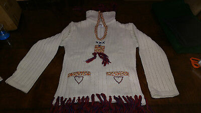 VINTAGE Sweaters Many to Choose From Womens