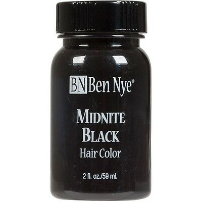 BEN NYE HAIR COLOR 2floz