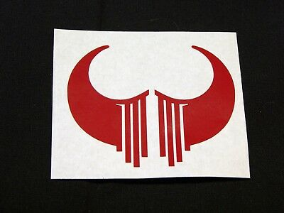 Star Wars Clone Wars Army of the Republic Trooper Helmet Decals