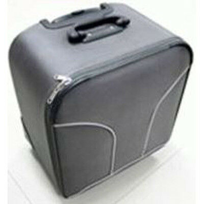 Deluxe Carrying Case For Edan U50 / D60 Ultrasound Systems