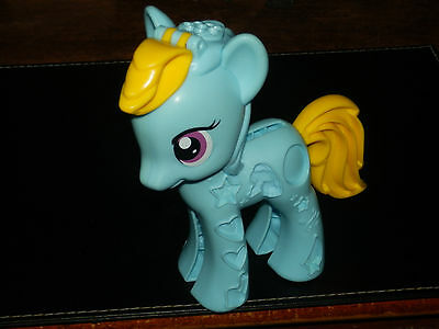 My Little Pony Play- Doh