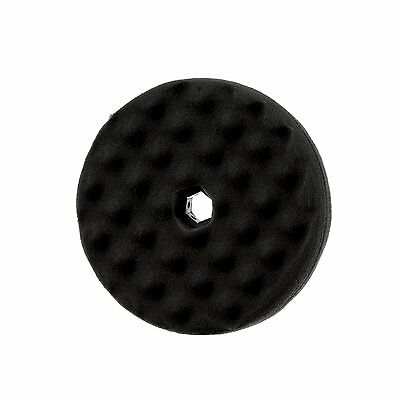 3M 33285 Perfect-It Foam Polishing Pad