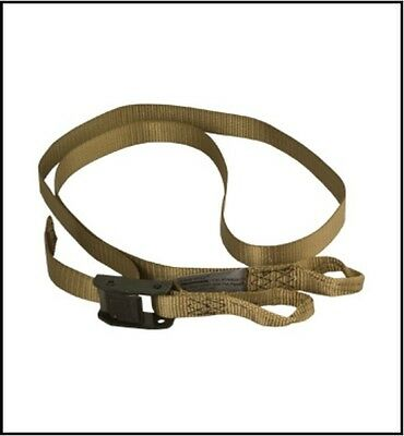 Lone Wolf Replacement Strap-On Belt Hang-on or Climbing Stix