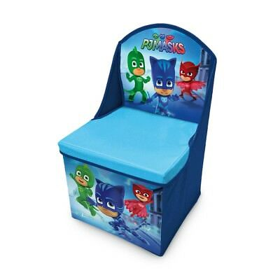 Chair Pliable Child Disney Pj Masks The Pyjamasques