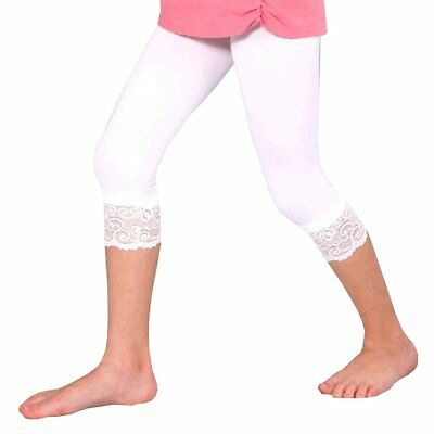 (TG. 98-110 cm) in microfibra Fibrotex dispiacerà alemira cbkoa-leggings (C9K)