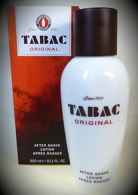 Tabac Original After Shave 300 ml
