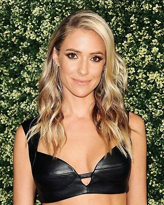SeXy & HOT ~ Kristin Cavallari 8 x 10 / 8x10 GLOSSY Photo Picture IMAGE #7