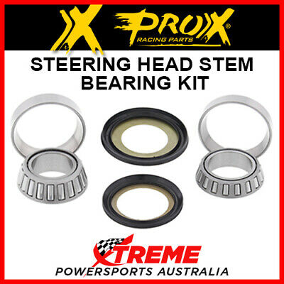 ProX 24-110039 Ducati 992 ST3 /ABS SPORT TOURING 2004-2008 Steering Bearing