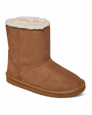 NEW ROXY™  Girls 8-14 Molly Boot Teens
