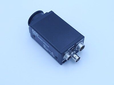 CCD Sony Video Camera Module XC-75CE