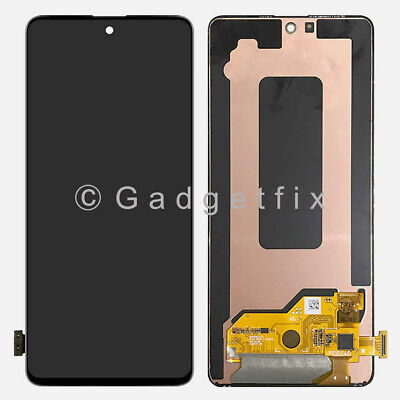 US OEM Display LCD Screen Touch Screen Digitizer Replacement Parts For HTC U11
