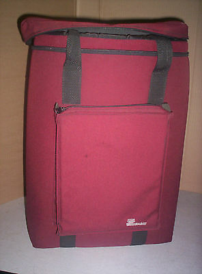 Zbag Big Size Thermo Insulated Bag Soft Cooler
