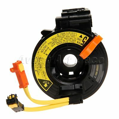 New Spiral Cable Clock Spring  Sensor Spring For Toyota Sienna Camry Scion