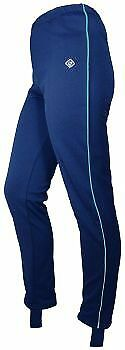 Ronhill Classic Ladies Running Trackster - Blue