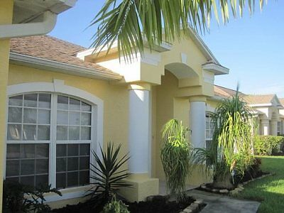 Cape Coral Vacation Home With Pool And Spa, Remodeled, Modern,great Location