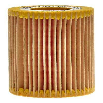 Bosch Oil Filter Paper Element Type VW Polo Fox Skoda Roomster Rapid Fabia Seat