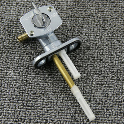 Gas Fuel Tank Switch Valve Petcock for Yamaha Grizzly YFM 350 400 450 600 660