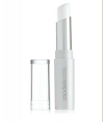 Models Own Lip Base Lip Primer Clear