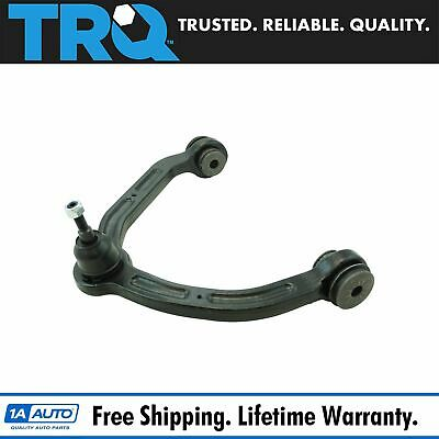 2 Upper Control Arm Lincoln MARK VIII 93-98 WITH BALL JOINT ASSEMBLY