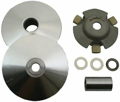 Dr. Pulley SYM Variator Kit